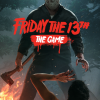Games like Friday The 13th: The Game