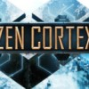 Games like Frozen Cortex
