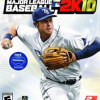 Games like  Major League Baseball (Series)