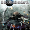 Games like 0 Day Attack on Earth