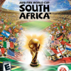 Games like 2010 FIFA World Cup South Africa