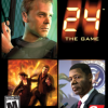 Games like 24: The Game