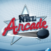 Games like 3 on 3 NHL Arcade