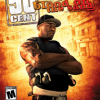Games like 50 Cent: Blood on the Sand
