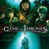 Games like A Game of Thrones: Genesis