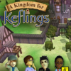 Games like A Kingdom for Keflings