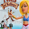 Games like A World of Keflings: It Came From Outer Space