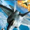 Games like Ace Combat 04