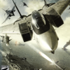 Games like Ace Combat 5