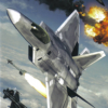 Games like Ace Combat X