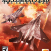 Games like Ace Combat Zero