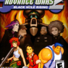 Games like Advance Wars 2