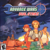 Games like Advance Wars