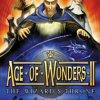 Games like Age of Wonders II