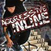 Games like Aggressive Inline