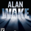 Games like Alan Wake