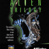 Games like Alien Trilogy