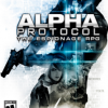 Games like Alpha Protocol