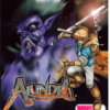 Games like Alundra