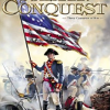 Games like American Conquest