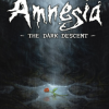 Games like Amnesia