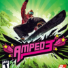 Games like Amped 3