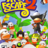 Games like Ape Escape 2
