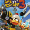 Games like Ape Escape 3