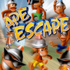 Games like Ape Escape