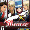 Games like Apollo Justice: Ace Attorney