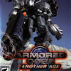 Games like Armored Core 2