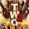 Games like Army of Two