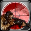 Games like Army Sniper