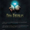 Games like Arx Fatalis