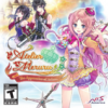 Games like Atelier Meruru: The Apprentice of Arland