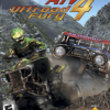 Games like ATV Offroad Fury 4