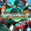 Games like Awesomenauts