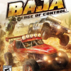 Games like Baja: Edge of Control