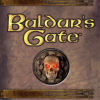 Games like Baldurs Gate