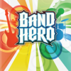 Games like Band Hero