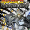 Games like Bangai-O HD