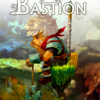 Games like Bastion