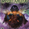 Games like Baten Kaitos