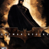 Games like Batman Begins