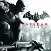 Games like Batman