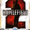 Games like Battlefield 2