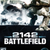 Games like Battlefield 2142