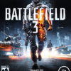 Games like Battlefield 3