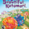 Games like Beautiful Katamari