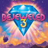 Games like Bejeweled 3